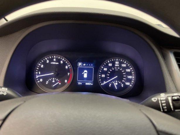 Hyundai Tucson cheap for sale near me