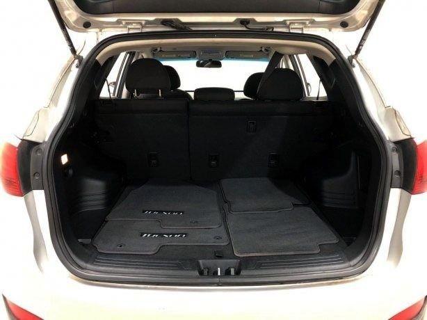 good 2014 Hyundai Tucson for sale