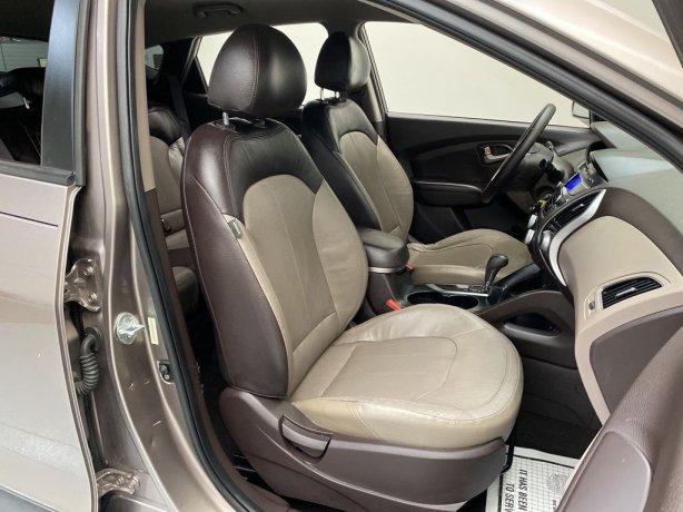 cheap 2012 Hyundai