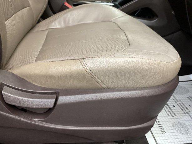 cheap 2012 Hyundai near me