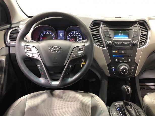 used 2015 Hyundai