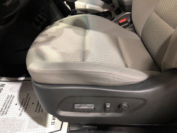2015 Hyundai Santa Fe for sale Houston TX