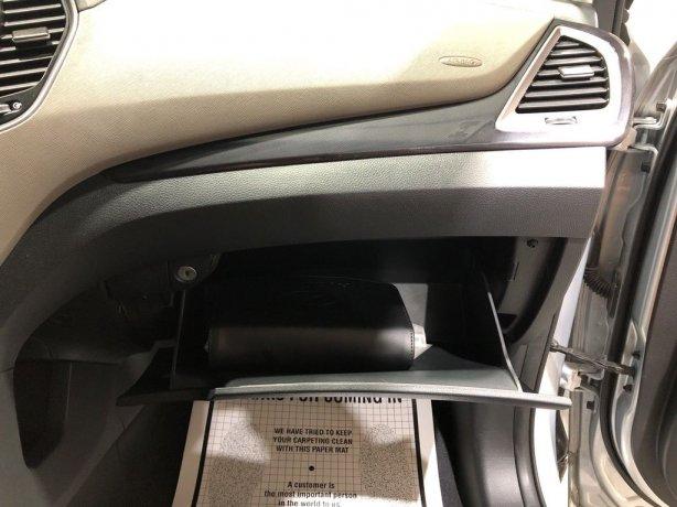 cheap used 2015 Hyundai Santa Fe for sale