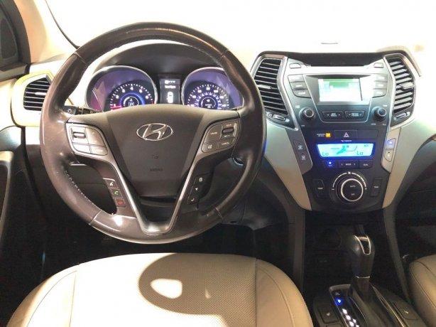 used 2016 Hyundai