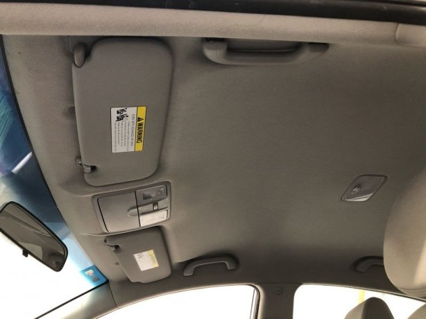 good cheap Hyundai Accent for sale