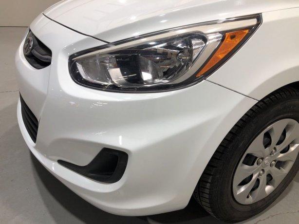 2016 Hyundai for sale