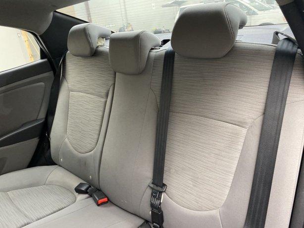 cheap 2017 Hyundai