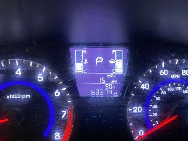 Hyundai Accent cheap for sale