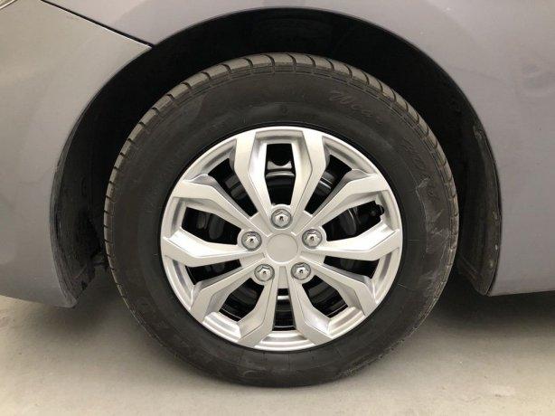 good cheap Hyundai for sale Houston TX