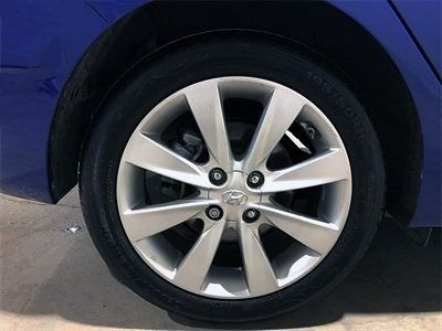 Hyundai Accent for sale best price