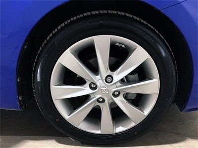 Hyundai best price near me