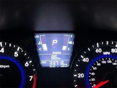 Hyundai 2014 for sale Houston TX