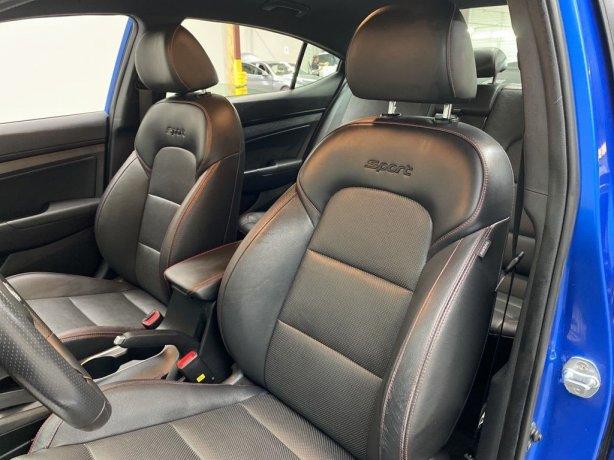 Hyundai 2017 for sale