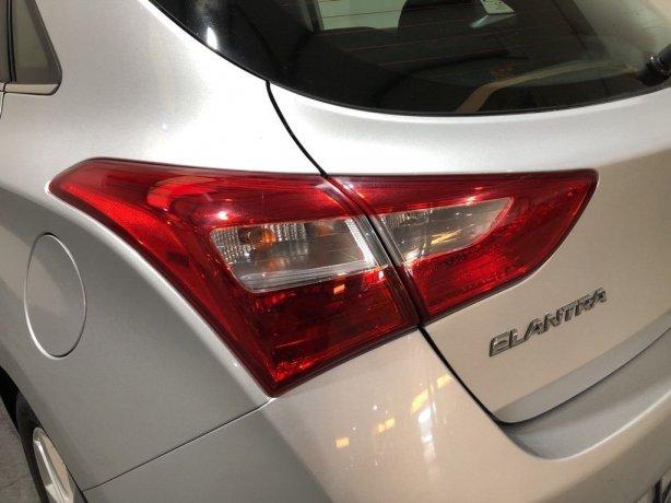 used 2014 Hyundai Elantra GT for sale