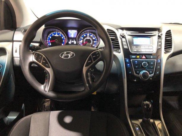 2014 Hyundai Elantra GT for sale near me