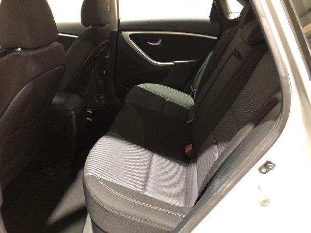 cheap 2014 Hyundai for sale