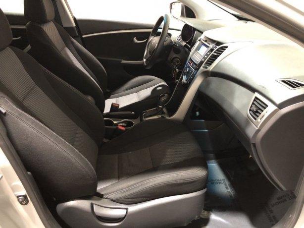 cheap Hyundai Elantra GT near me