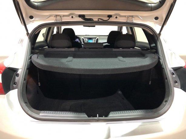 good 2014 Hyundai Elantra GT for sale
