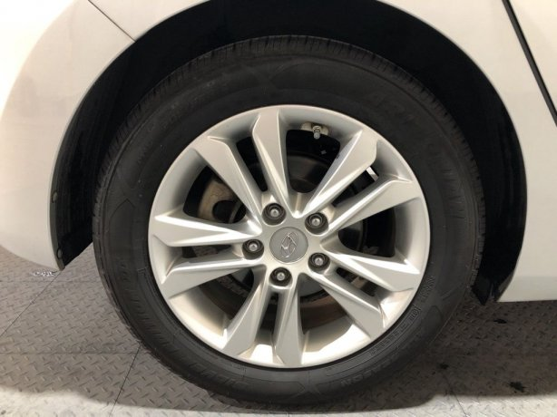 Hyundai Elantra GT for sale best price