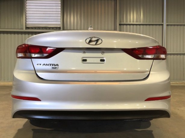 Hyundai for sale near me