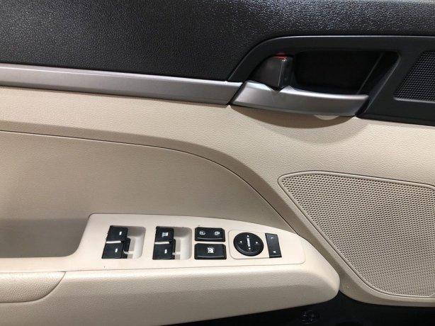 used 2018 Hyundai