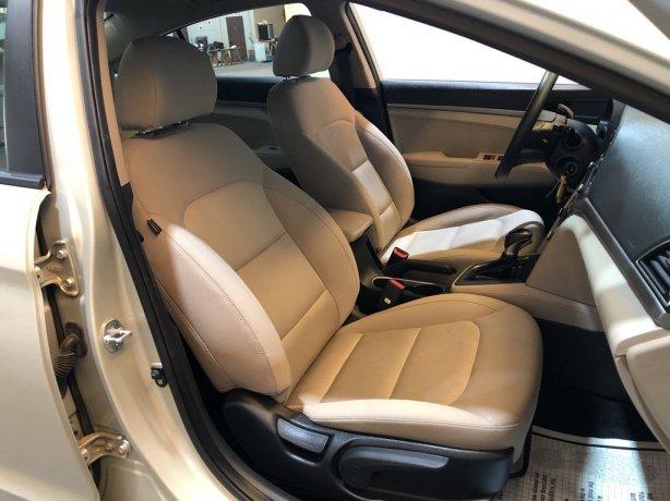 cheap Hyundai Elantra for sale