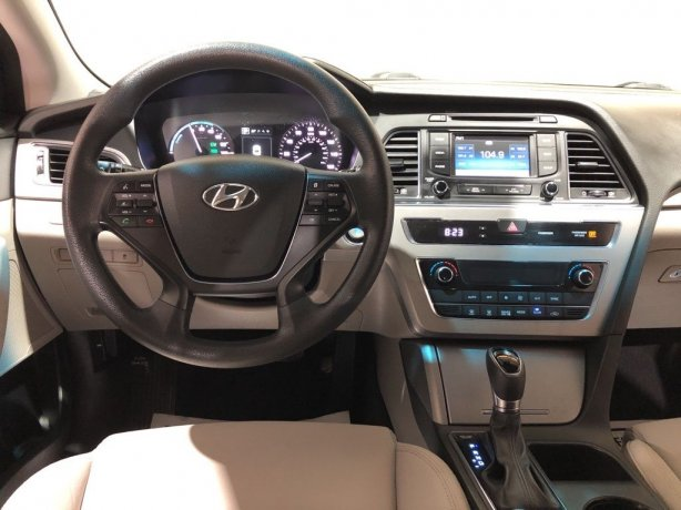 2016 Hyundai Sonata Hybrid for sale near me