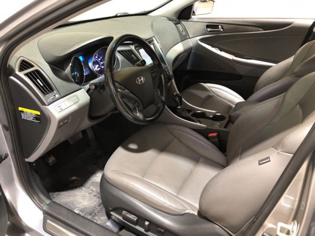 2014 Hyundai in Houston TX