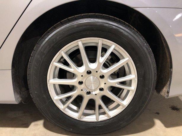 Hyundai Sonata Hybrid for sale best price