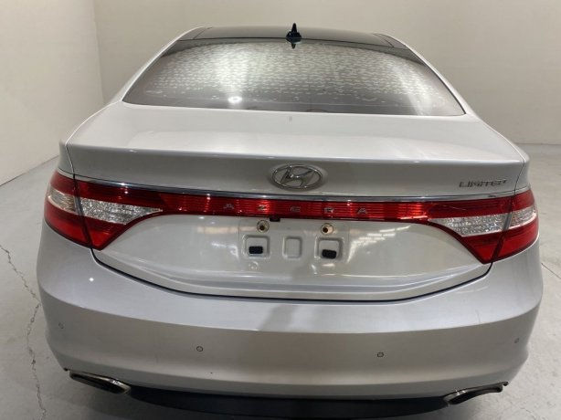 used 2015 Hyundai for sale