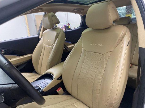 Hyundai 2015 for sale