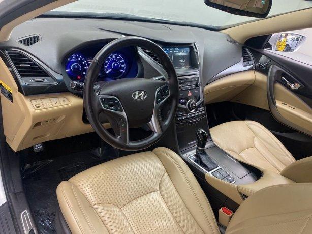 2015 Hyundai in Houston TX