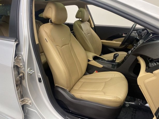 cheap Hyundai Azera for sale