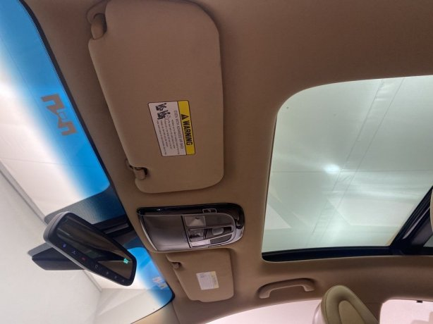Hyundai Azera for sale best price