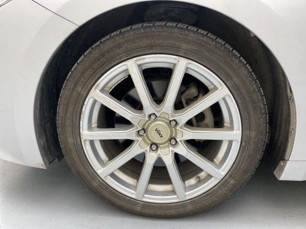 Hyundai Azera cheap for sale