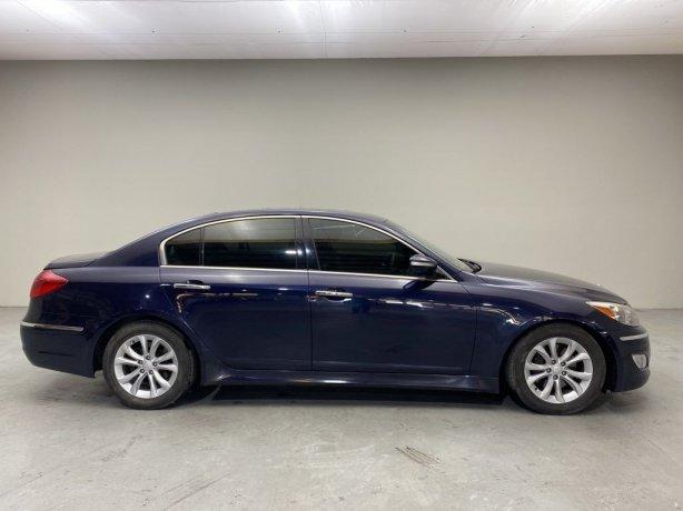 used 2012 Hyundai for sale