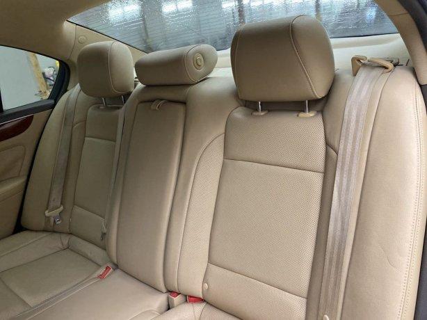 cheap 2012 Hyundai for sale