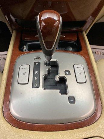 good 2012 Hyundai Genesis for sale