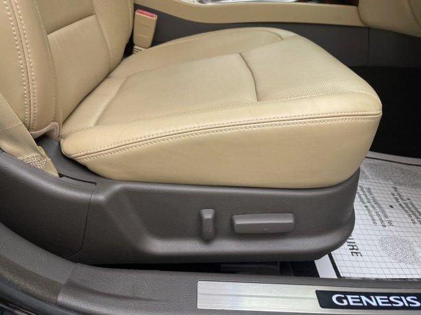 cheap Hyundai Genesis near me