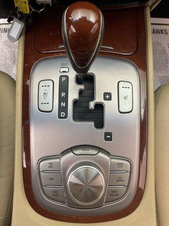 Hyundai Genesis for sale best price