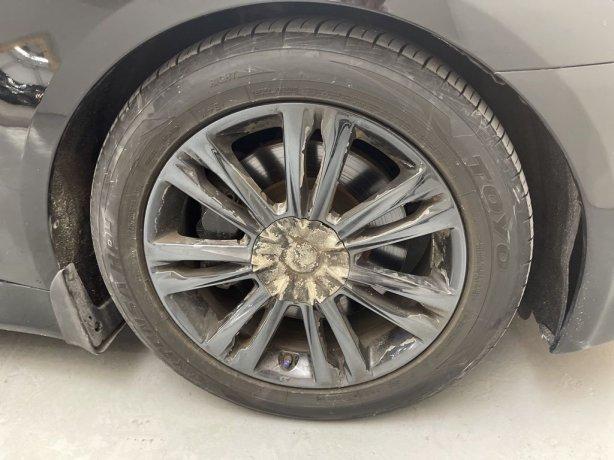Hyundai 2012 for sale Houston TX