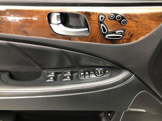 used 2011 Hyundai