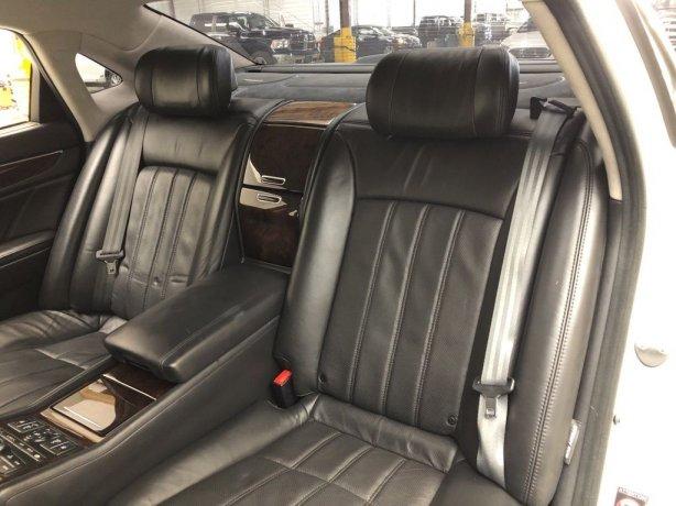 cheap 2011 Hyundai
