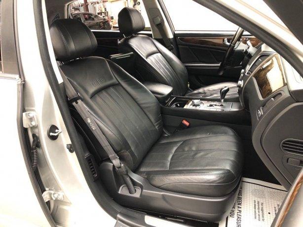cheap Hyundai Equus for sale