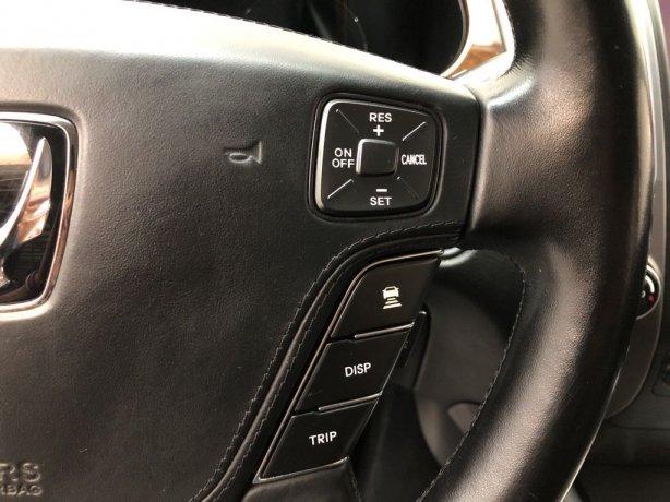 good used Hyundai Equus for sale