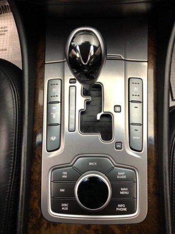 good 2011 Hyundai Equus for sale