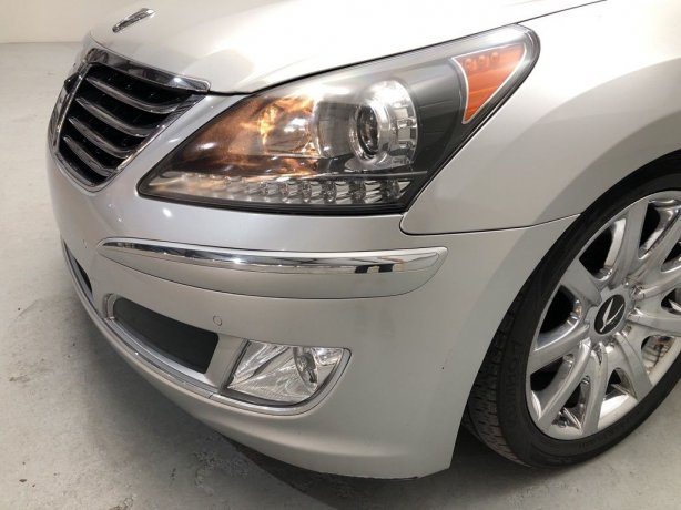 2011 Hyundai for sale