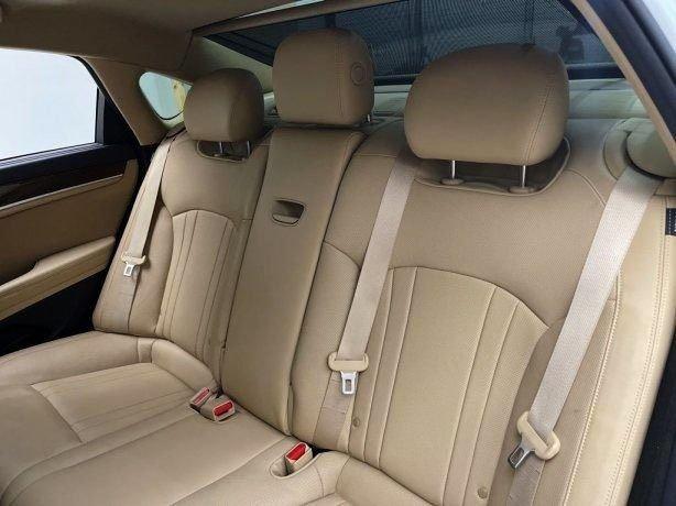cheap 2015 Hyundai