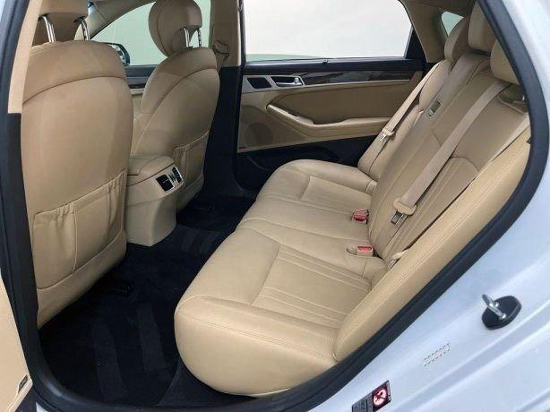 cheap 2015 Hyundai for sale