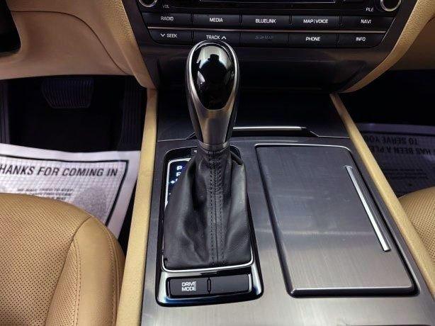 good 2015 Hyundai Genesis for sale